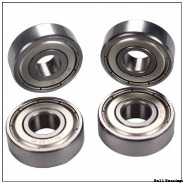 RIT BEARING 5201-2RS  Ball Bearings