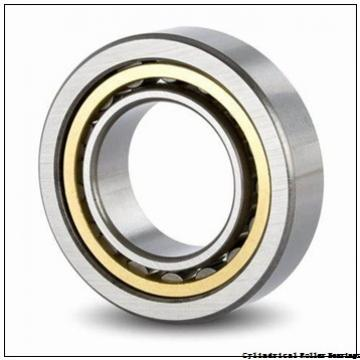 6.693 Inch | 170 Millimeter x 14.173 Inch | 360 Millimeter x 2.835 Inch | 72 Millimeter  TIMKEN NU334EMAC3  Cylindrical Roller Bearings