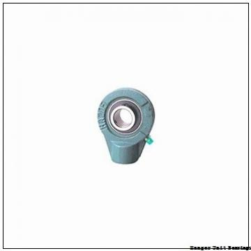 AMI UCECH206TC  Hanger Unit Bearings