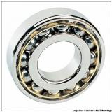 3.543 Inch | 90 Millimeter x 7.48 Inch | 190 Millimeter x 2.874 Inch | 73 Millimeter  TIMKEN 5318W C1 MBR FS381  Angular Contact Ball Bearings